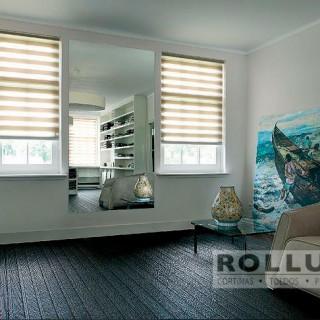 Rollux