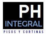 PH Integral